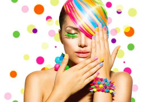 Welche Wandfarbe Passt Zu Mir welche farbe passt zu mir kleidung accessoires